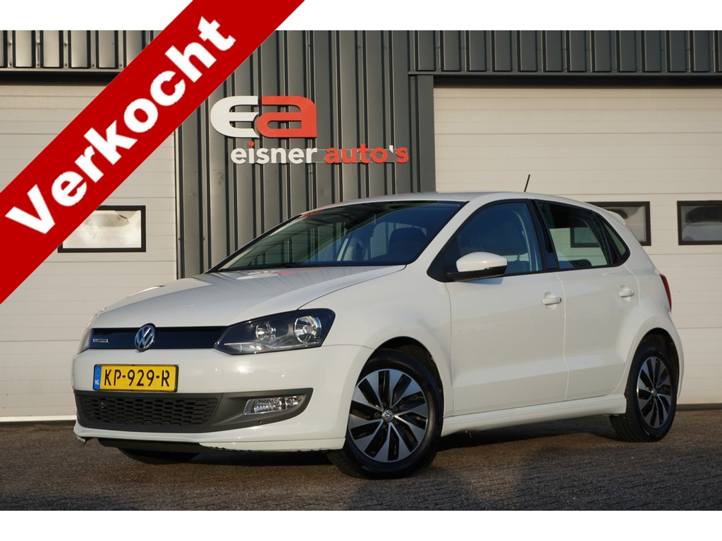 Volkswagen Polo 1.0 TSI Edition| APPLE/ANDROID CARPLAY | NAVI | CRUISE |